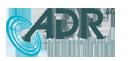 beutel etikettierer Logo